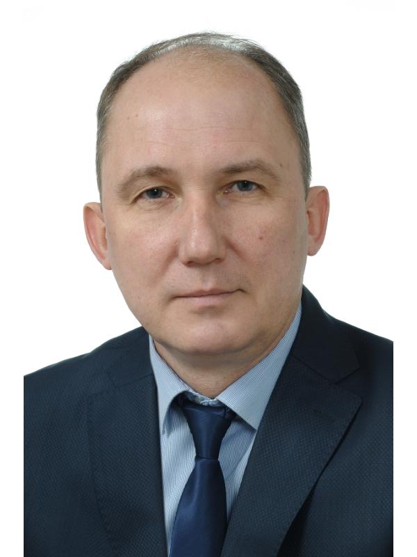 Директор по корпоративному управлению