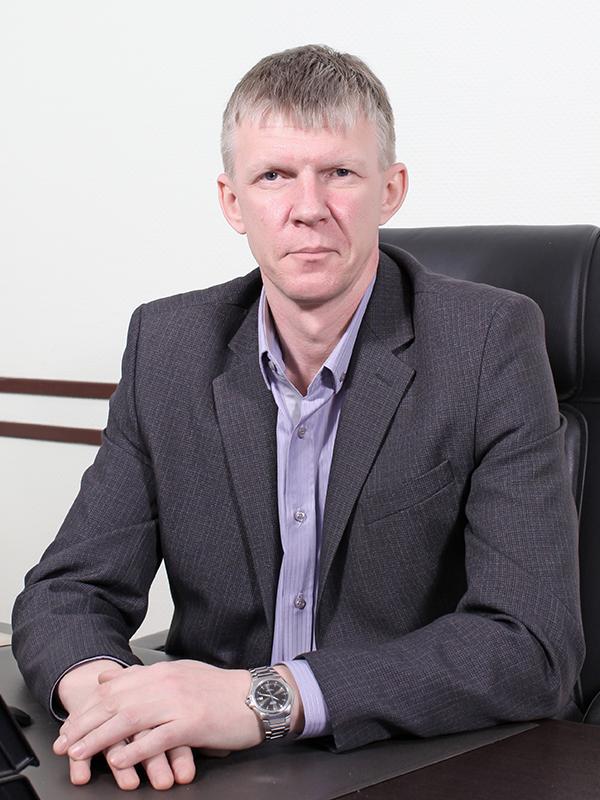 Начальник аварийно-диспетчерской службы – Иванов Василий Валентинович