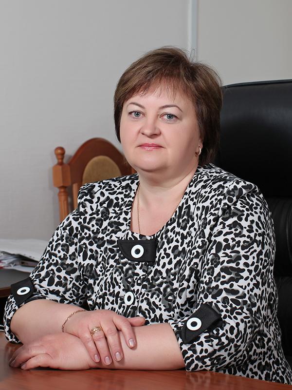 Помощник директора – Смелова Вера Николаевна